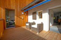 Wohnung-Wiesen-07-480x720