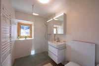 Wohnung-Wiesen-18-480x720
