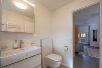 Wohnung-Wiesen-19-480x720
