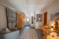 Wohnung-Wiesen-21-480x720