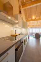 Wohnung-Wiesen-23-720x480