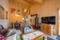 Wohnung-Wiesen-28-480x720