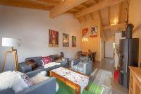 Wohnung-Wiesen-29-480x720