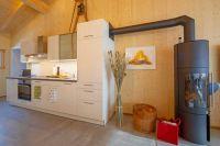 Wohnung-Wiesen-33-480x720